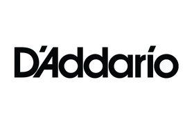 D' Addario