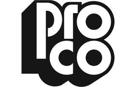 ProCo