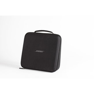 Bose ToneMatch Carry Case