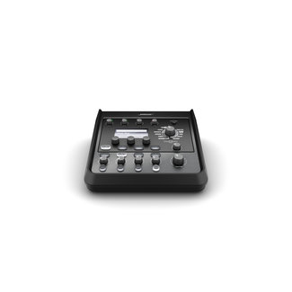 Bose T4S ToneMatch Mixer 120V  Single