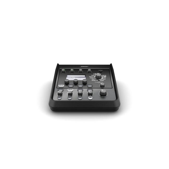 Bose T4S ToneMatch Mixer 120V  Single