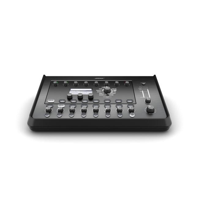 Bose T8S ToneMatch Mixer 120V  Single