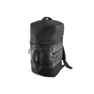 Bose S1 Pro System Backpack
