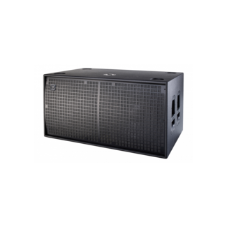D.A.S. Audio EVENT-218A