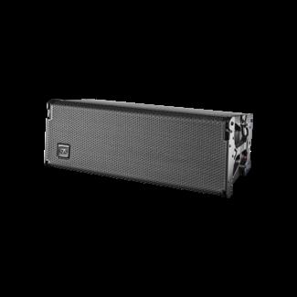 D.A.S. Audio EVENT-210A