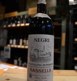 Nino Negri Sassella 1979