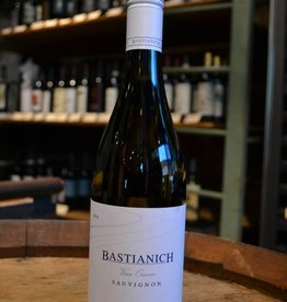 Bastianich Vini Orsone Sauvignon Blanc 2016