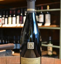 Doyard Vendemiaire Blanc de Blancs NV Champagne