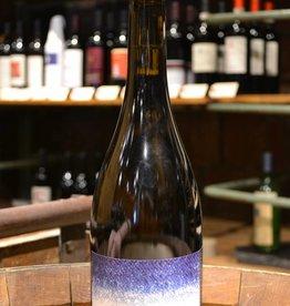 Ultramarine Blanc de Noirs Sparkling Wine 2013