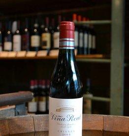 Cune Vina Real Rioja Crianza 2014 375ml