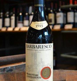Vintage Produttori del Barbaresco Barbaresco 1985