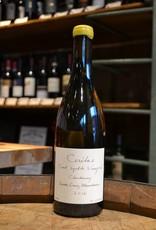 Ceritas Chardonnay Trout Gulch Vineyard 2016