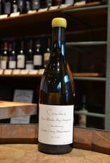 Ceritas Chardonnay Peter Martin Ray Vineyard 2016