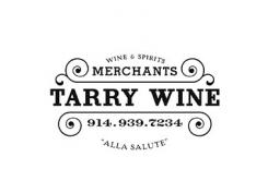 Tarry Wine
