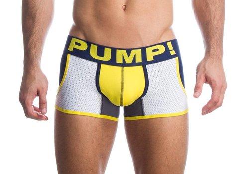 PUMP! Jogger Fratboy