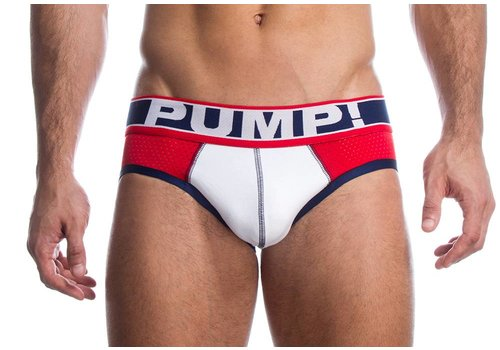 PUMP! Fever Brief