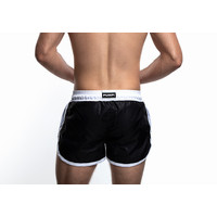 Black Watershort