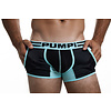 PUMP! Hypotherm Jogger