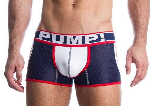 PUMP! Frosh Jogger
