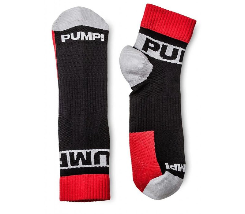 All-Sport Falcon Socks  2-Pack