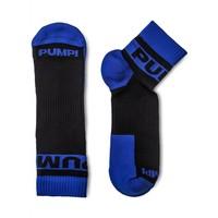 Chaussettes de sport Panther - Paquet de 2