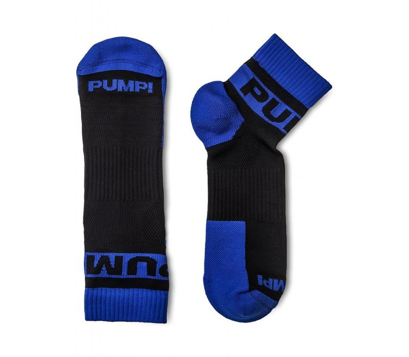 All-Sport Panther Socks  2-Pack