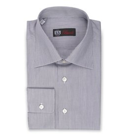 Micro stripe Shirt