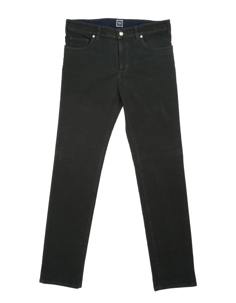 Five Pocket Casual Pants