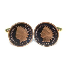 USA penny