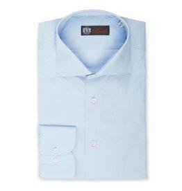 Fine Poplin Shirt