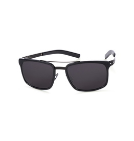 Sunglasses Sunny :Black