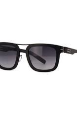 Sunglasses Lisanne B. - Black