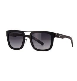 Sunglasses Lisanne B. - Black