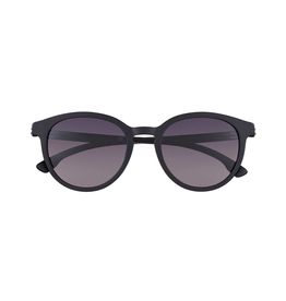 Sunglasses Marco M. :Black_Matt :Black to Grey