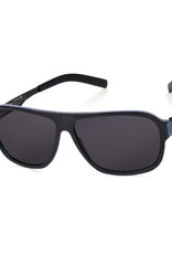 Sunglasses Power Law :Midnight Blue