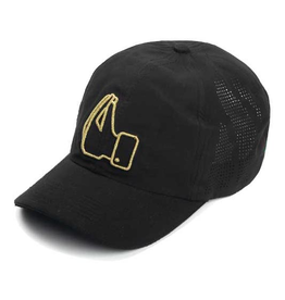 Fugettabout it (Limited Edition - Gold)