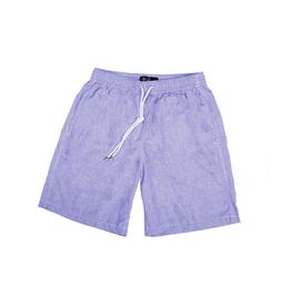 American Swim Trunks - Purple