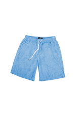 American Swim Trunks - Blue