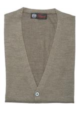 Knit Sweater Vest
