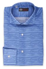 Marled Shirt