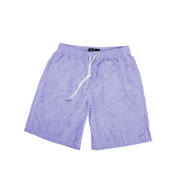American Swim Trunks - Purple