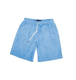 American Swim Trunks - Blue