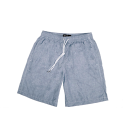 American Swim Trunks - Gray