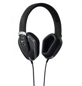 PRYMA Headphones Pure Black