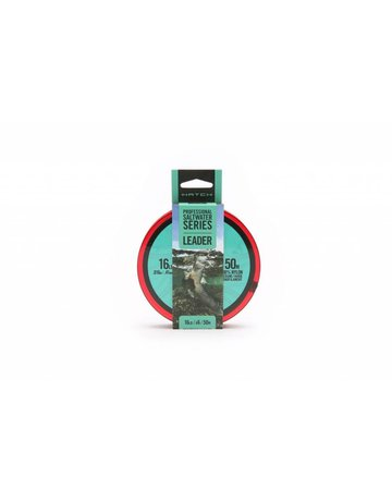 Hatch Outdoors Hatch Professional Series Salwater Med/hard Monofilament