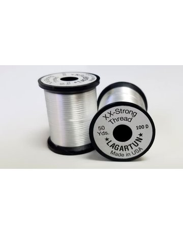 Lagartun Gel Spun Thread