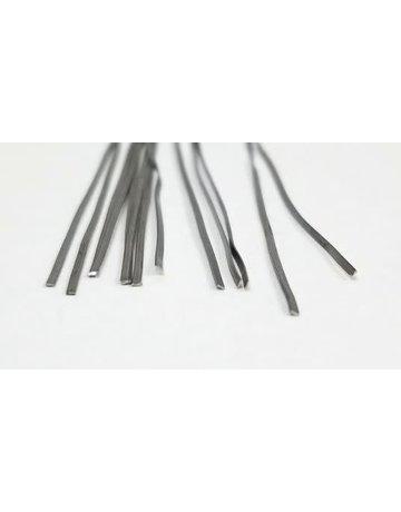 Flat Lead Wire