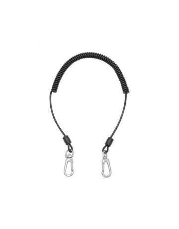 Simms Simms Utility Leash