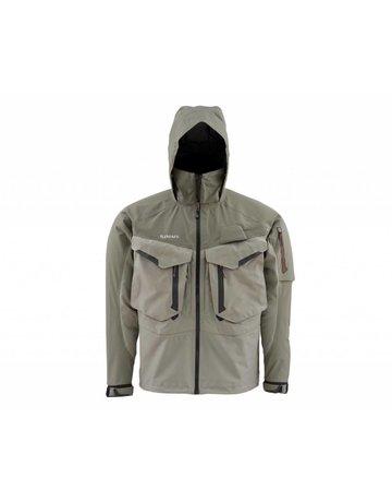 Simms Simms G4 Pro Jacket