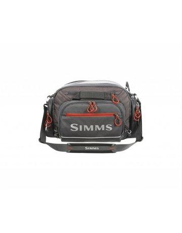 Simms Simms Challenger Ultra Tackle Bag